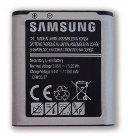 Samsung dodatkowy akumulator dla kamery Gear 360