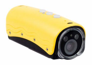Redleaf RD32II Full HD Sport żółty
