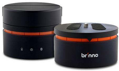 Brinno ART200 głowica obrotowa