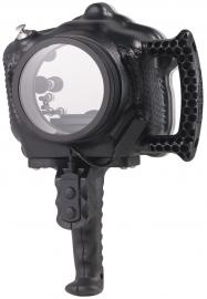 AquaTech ATB Sony A6300