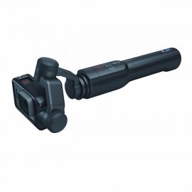 GoPro Karma Grip - 3-osiowy stabilizator obrazu