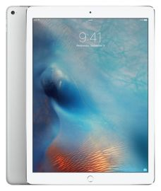 Apple iPad Pro LTE 128 GB Srebrny