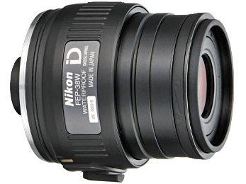 Nikon FEP-38W 30x/38x Wide