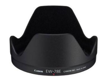 Canon EW-78E