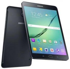 Samsung Galaxy Tab S2 VE 9.7 T819 czarny 32GB LTE