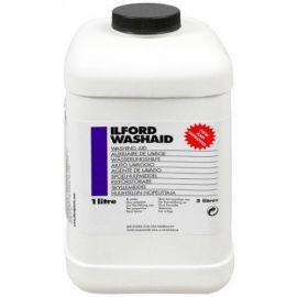 Ilford GALERIE WASHAID 1L - kąpiel końcowa