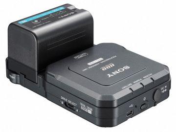 Sony PHU-120R