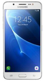 Samsung Galaxy J5 2016 Biały