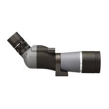 Opticron IS 60 WP + Okular IS Okular IS 18-54x