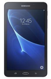 Samsung Tab A 7.0 2016 T285 LTE czarny