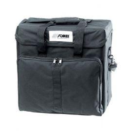 Fomei Studio Bag-01