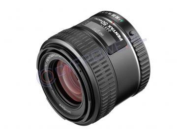 Pentax 50 mm f/2.8 D-FA Macro
