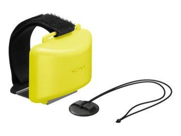 Sony AKA-FL2 Pływak do kamery Action Cam