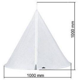 Elfo Namiot bezcieniowy 100cm
