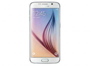 Samsung Galaxy S6 64GB Biała Perła