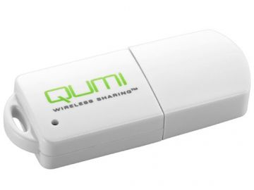 Vivitek Moduł Wi-Fi Dongle Q2 do projektorów Qumi Q2