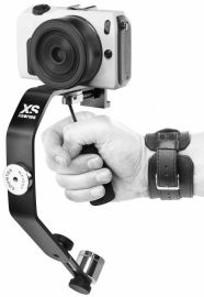 Xsories X-Steady Lite do GoPro Hero