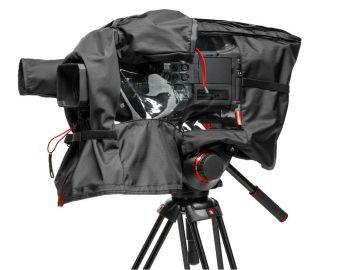 Manfrotto RC-10 osłona przeciwdeszczowa dla kamer naramiennych