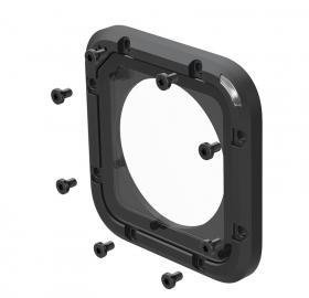 GoPro Lens Replacement Kit - zestaw do wymiany soczewki w GoPro Hero5 Session