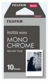 FujiFilm Monochrome