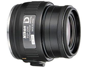 Nikon FEP-20W 16x/20x Wide