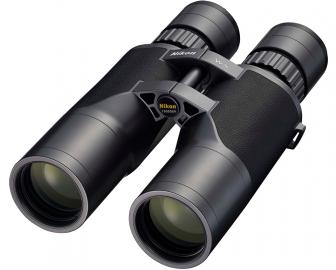 Nikon WX 10X50 IF limitowana edycja na 100-lecie firmy Nikon
