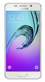 Samsung GALAXY A3 (2016) biały