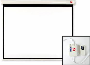AVTek Video ELECTRIC 240 BT