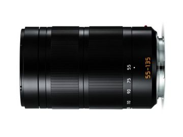 Leica APO VARIO-ELMAR-T 55-135 mm f/3.5-4.5 ASPH