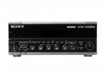 Sony HVR-M15AE