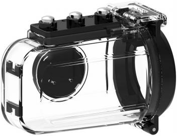 Drift Innovation GHOST 4K obudowa wodoodporna