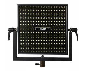 Akurat DL 3120 lampa bez adaptera