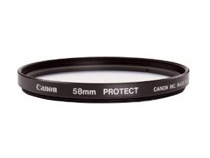 Canon Filtr ochronny Regular 52 mm