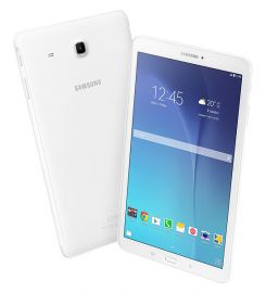 Samsung Galaxy Tab E WiFi biały (9.6 cala)
