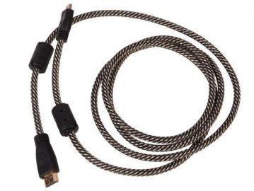Genesis Gear kabel HDMI - HDMI