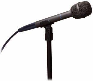 Audio Technica Mikrofon AT8031