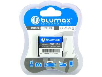 Blumax NP-130