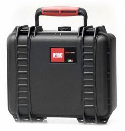 HPRC Kufer transportowy 2200B z torbą
