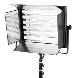 Fomei DESK-220H/220W/ światła ciągłego bez świetlówek