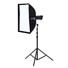 Bowens BW1520 Lumiair Softstrip 100x40cm