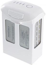 DJI Bateria PHANTOM 4