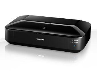 Canon iX6850