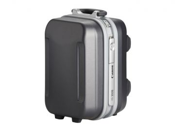 Canon Lens Case 300B walizka