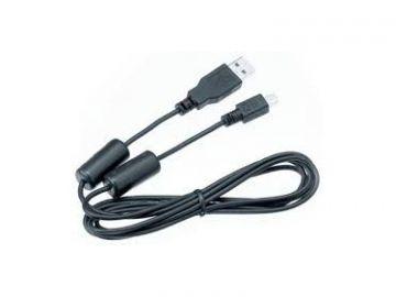 Canon Kabel USB IFC-200U do aparatu Canon
