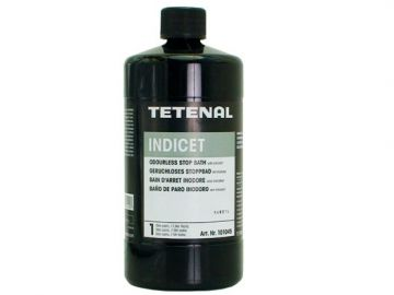 Tetenal Indicet przerywacz fotograficzny 1 L