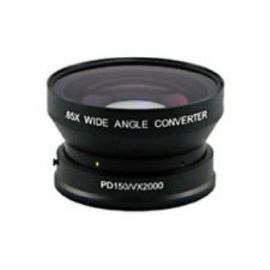Century Optics 0.65x do Sony DCR-VX2100/DSR-PD170P/DSR-250P