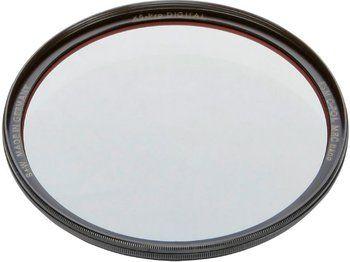 B+W Filtr polaryzacyjny HTC KSM MRC nano XS-Pro 37 mm