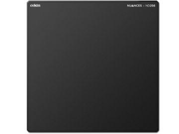 Cokin NUANCES M(P) NDx256