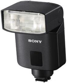Sony HVL-F32M stopka Multi Interface