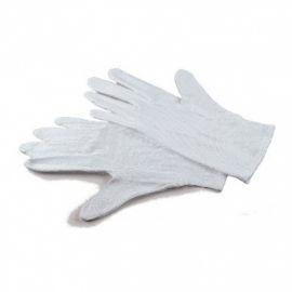 Kaiser Rękawiczki bawełniane 3 pary